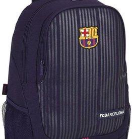 FC Barcelona Rugzak Donkerblauw