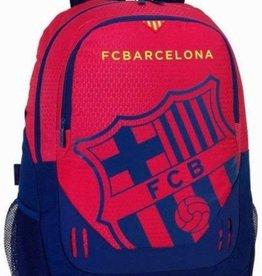 FC Barcelona Rugzak Rood Blauw