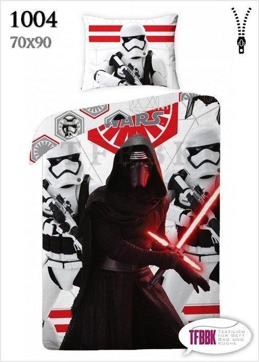Star Wars Star Wars Dekbedovertrek World