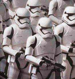 Star Wars Star Wars Handdoek 390