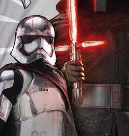 Star Wars Star Wars Handdoek 554
