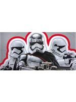 Star Wars Star Wars 575 Handdoek