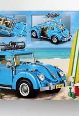 Lego LEGO CREATOR 10252 Volkswagen Kever