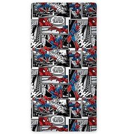 Marvel Spiderman Hoeslaken