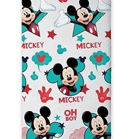 Disney Mickey Hoeslaken