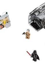 Lego Lego 75150 Star Wars Darth Vader Tie