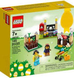 Lego Set 40237