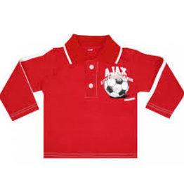 Ajax Ajax Baby Polo