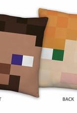 Minecraft Minecraft Kussen