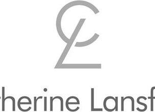 Catharine Lansfield