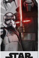 Star Wars Star Wars Handdoek SW19046