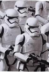 Star Wars Handdoek SW19101