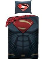 DC Comics Batman VS Superman Dawn of Justice Duvet Cover
