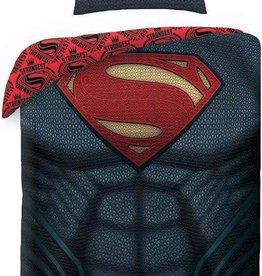 Batman VS Superman Dawn of Justice Dekbedovertrek