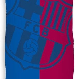 FC Barcelona Handdoek FCB
