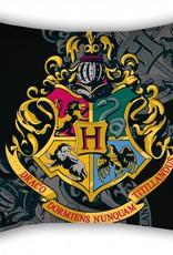 Warner Bros Harry Potter Kussen