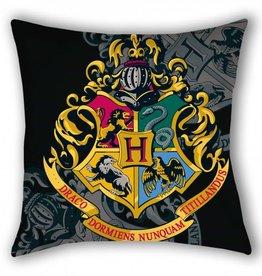 Warner Bros Harry Potter Cushion