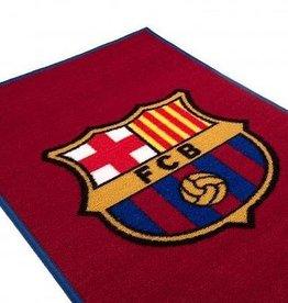 FC Barcelona Mat