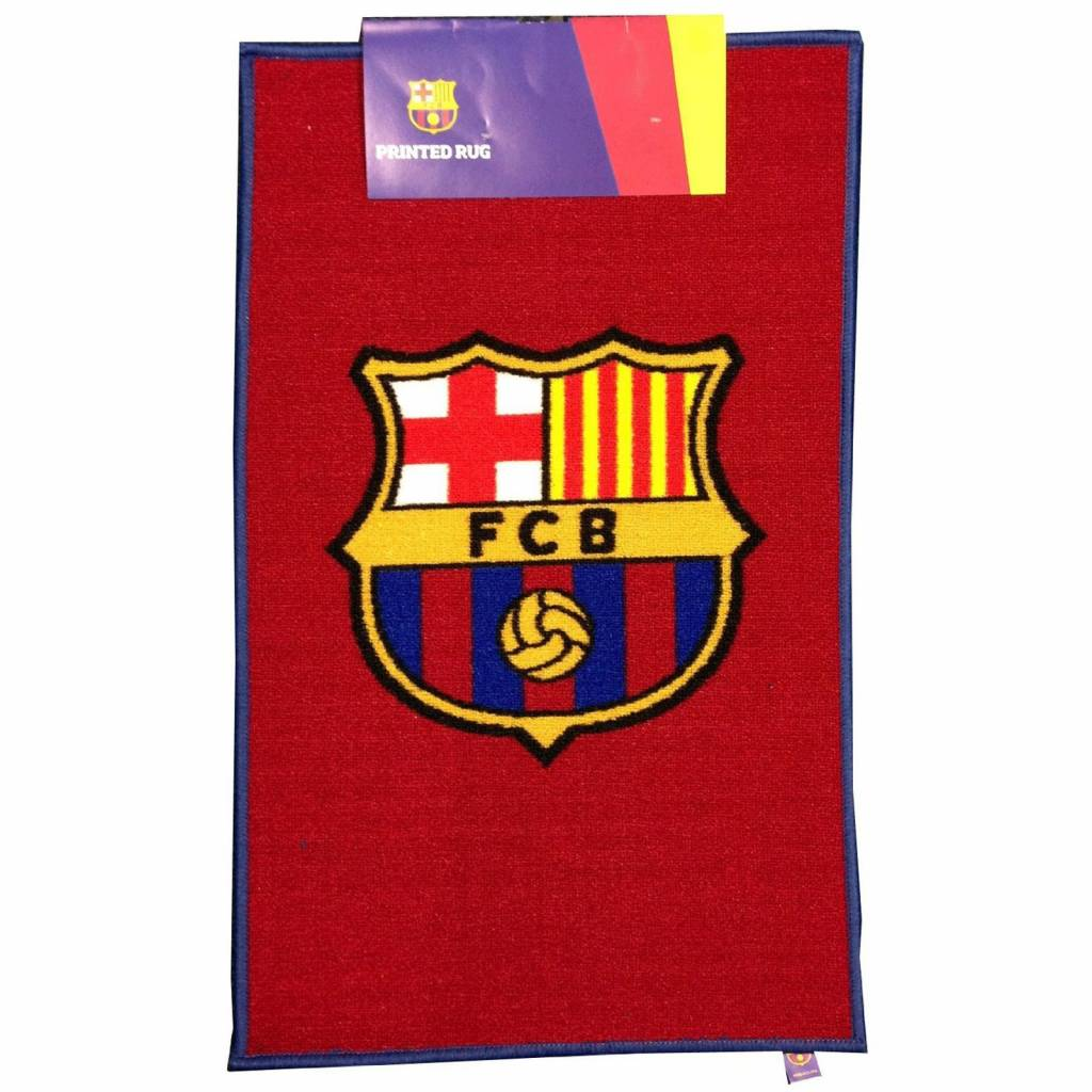 FC Barcelona FC Barcelona Rug