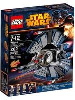 Lego Lego 75044 Star Wars Droid Tri-Fighter