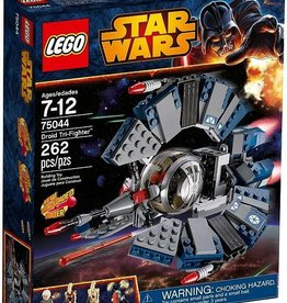 Lego Lego 75044 Star Wars Droid Tri-Fighter
