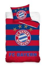 Bayern München Bayern München Dekbedovertrek FC Bayern
