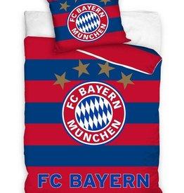Bayern München Bayern Munchen Dekbedovertrek FC Bayern