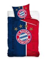 Bayern München Bayern München Dekbedovertrek Bayern Monachium