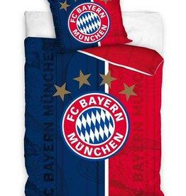 Bayern München Bayern Munchen Dekbedovertrek Bayern Monachium