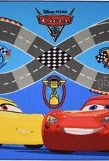 Disney Cars Cars Speelkleed