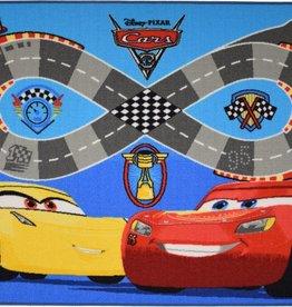 Cars Speelkleed