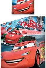 Disney Cars Cars Dekbedovertrek Throttle