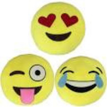 Emoji Emoji Eenpersoons Dekbedovertrek