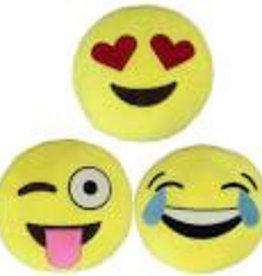 Emoji Sierkussen