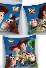 Disney Pixar Toy Story Cushion