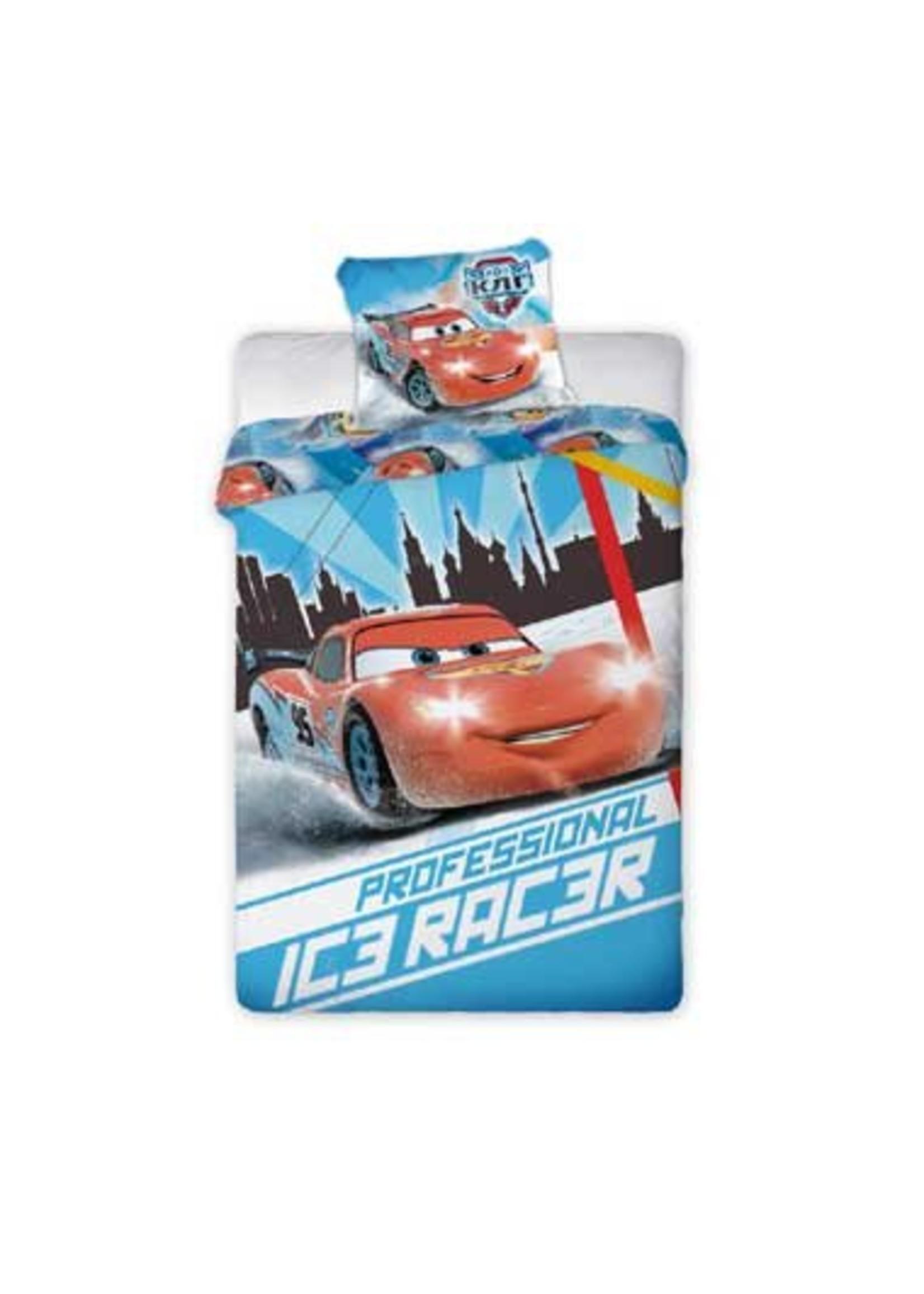 Disney Cars Cars Dekbedovertrek Racers