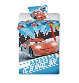 Disney Cars Cars Dekbedovertrek Racers