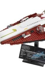 Lego LEGO 10215 Star Wars Obi Wan's Jedi Starfighter