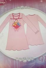 Disney Princess Princess Night Dress