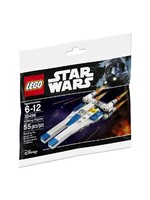 Lego Lego Star Wars 30496