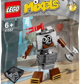 Lego Lego Mixels Camillot 41557
