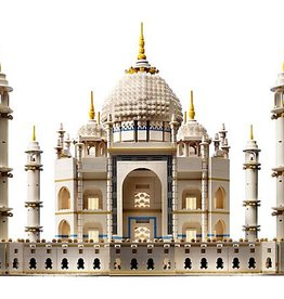 Lego Lego 10256  Taj Mahal
