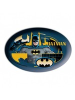 DC Comics Batman Kussen