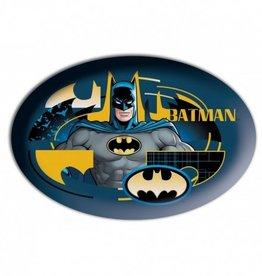 Batman Kussen