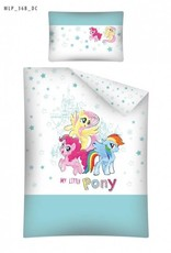 Hasbro My Little Pony Baby Bedset