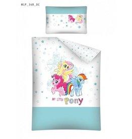 My Little Pony Baby Bedset