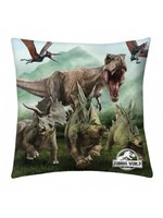 Jurassic World Kussen Dinosaurus