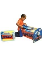 Thomas Kist Opbergbox Toy box