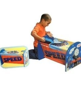 Thomas Kist Opbergbox Toy box