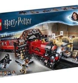 Harry Potter Harry Potter 75955 De Zweinstein™ Express